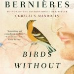 Review: Birds Without Wings by Louis De Bernieres