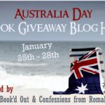 On Inspiration: Interview with Kate Forsyth : Australia Day Book Giveaway Bloghop