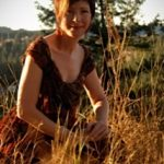 On Inspiration: Interview with Sherry Jones