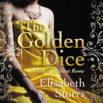 The Golden Dice – Sequel to the Wedding Shroud to be Released on 3 July 2013!!