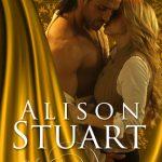 On Inspiration: Alison Stuart