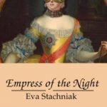 On Inspiration: Interview with Eva Stachniak