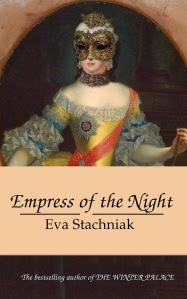 www.amazon.com/Empress-Night-Eva-Stachniak-ebook/dp/B00J8KYE14/