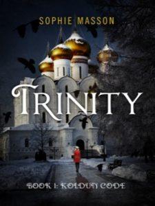Trinity:Koldrun Code