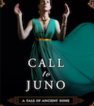 Review of Call to Juno by Mary Anne Yarde