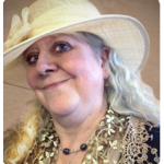 helen-hollick-author-sea-witch-voyages