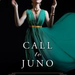 Call to Juno Review and Interview by Elizabeth Jane Corbett
