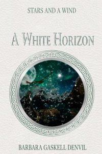 A-White-Horizon