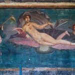 Article for HISTORIA Magazine: The Prostitutes of Rome