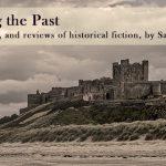 Review of Call to Juno by Sarah Johnson from Reading the Past