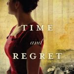 Time and Regret: 'Why I used a first person narrator' by MK Tod