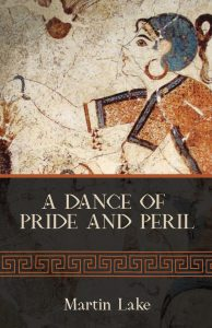 a-dance-of-pride-and-peril