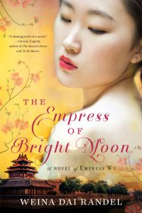 empress-of-bright-moon