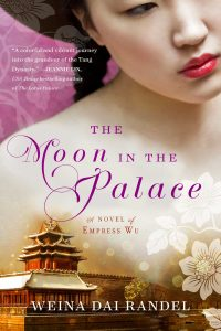 moon-in-the-palace