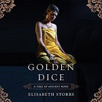 The Golden Dice is an audio book!