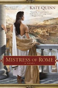 Mistress-of-Rome