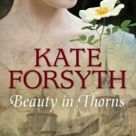 On Inspiration: Interview with Kate Forsyth