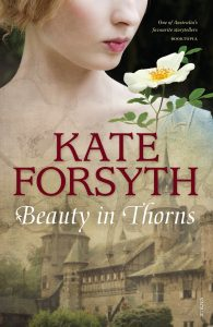Beauty-in-Thorns