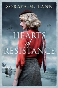 Hearts-of-Resistance