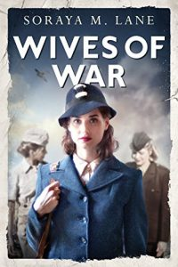 Wives-of-War
