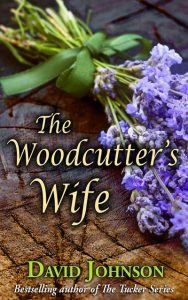 The Woodcutters' Wife