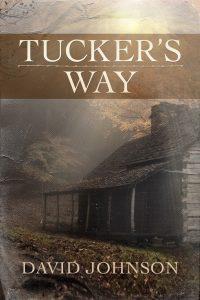 Tucker's Way
