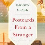 On Inspiration: Interview with Imogen Clark