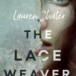 On Inspiration: Interview with Lauren Chater