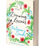 On Inspiration: Interview with Patricia Sands