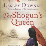 On Inspiration: Interview with Lesley Downer